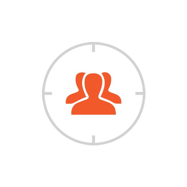 FCA_Client-Focused.png