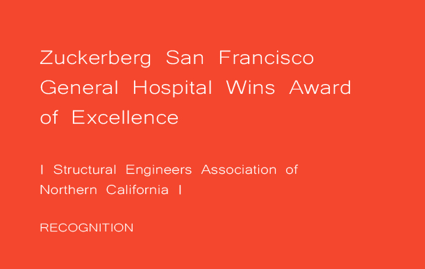 SF General_Excellence Award.jpg