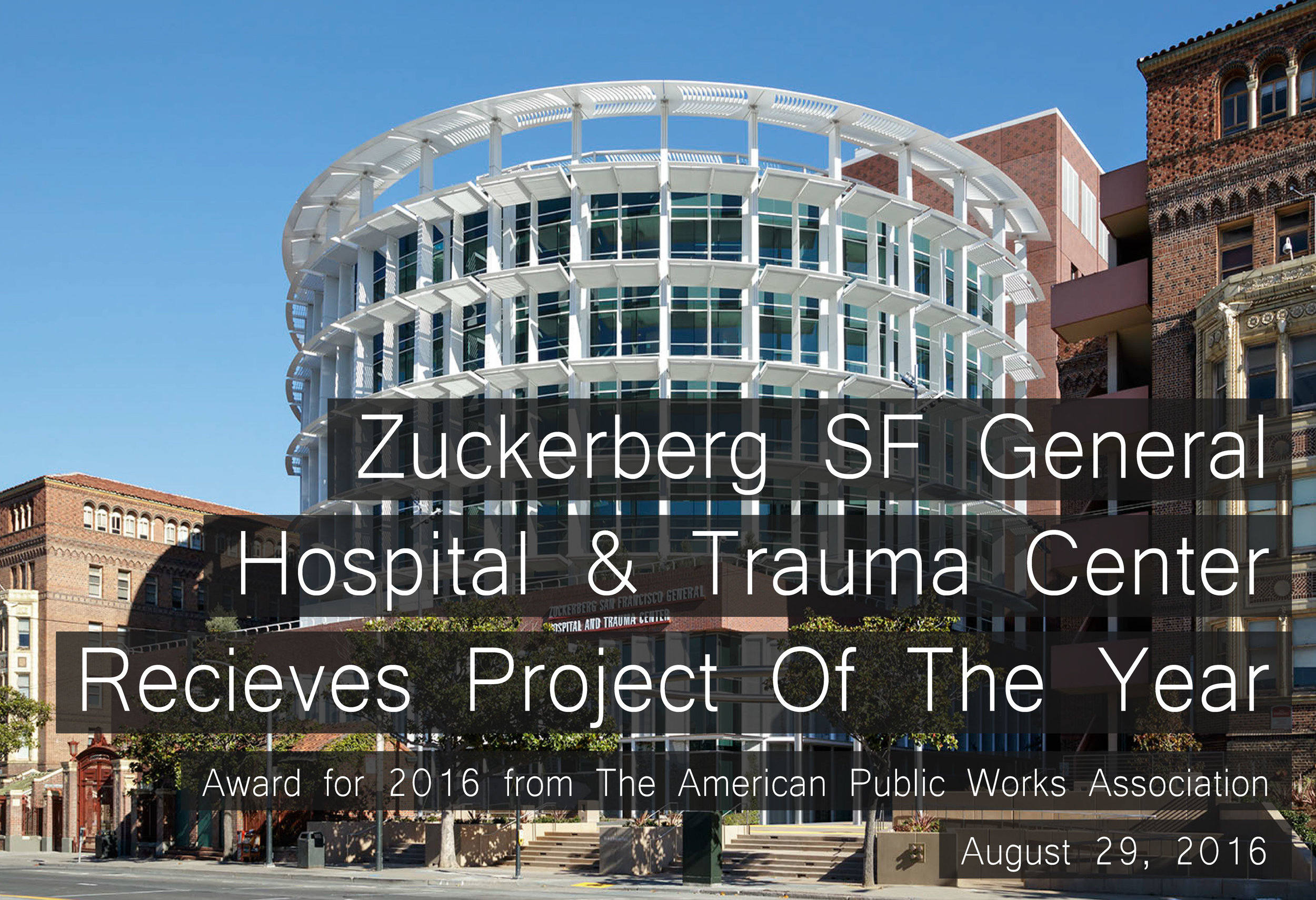 SFGH-Project-Of-The-Year.jpg