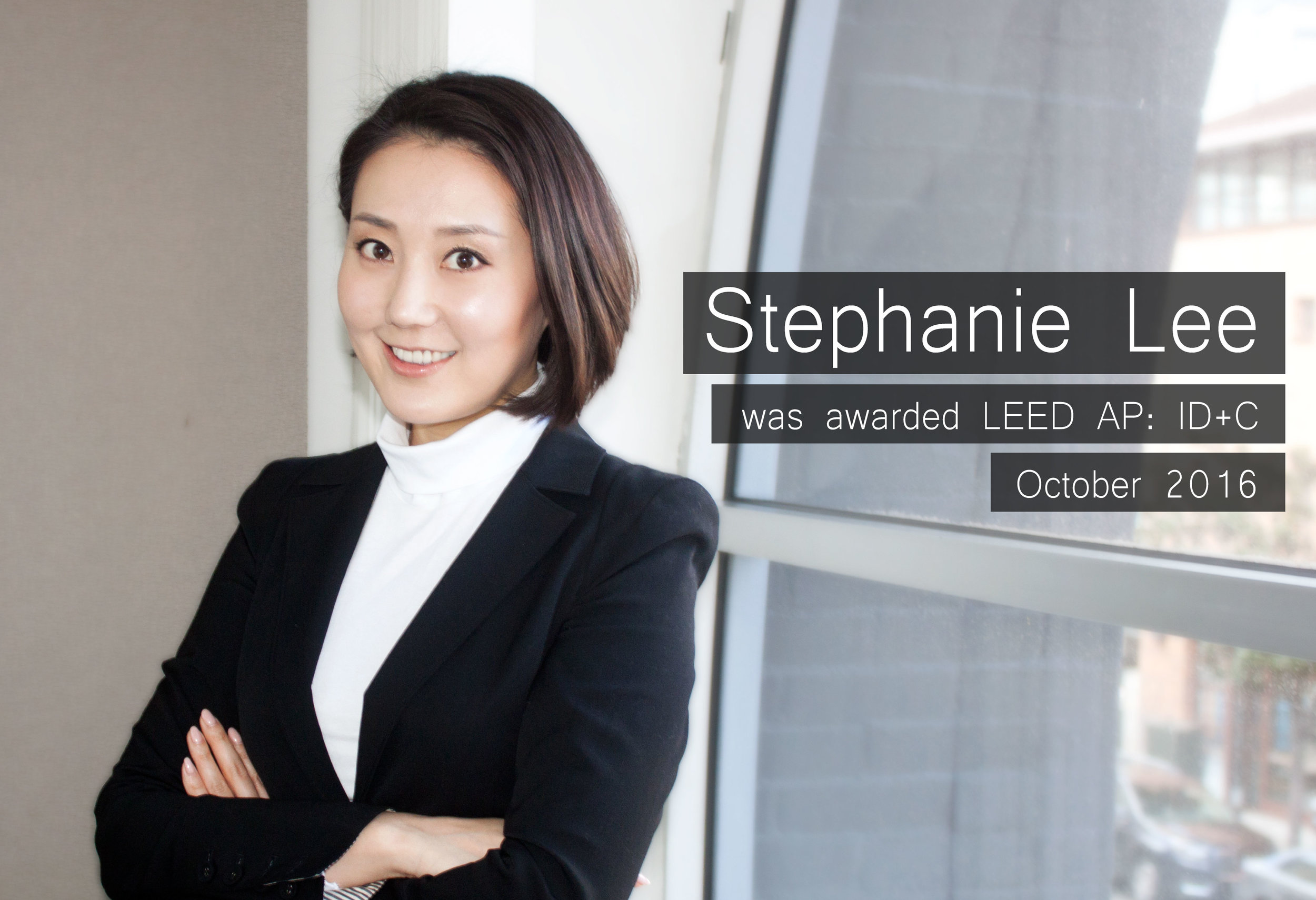 Stephanie-Lee_LEED-AP.jpg