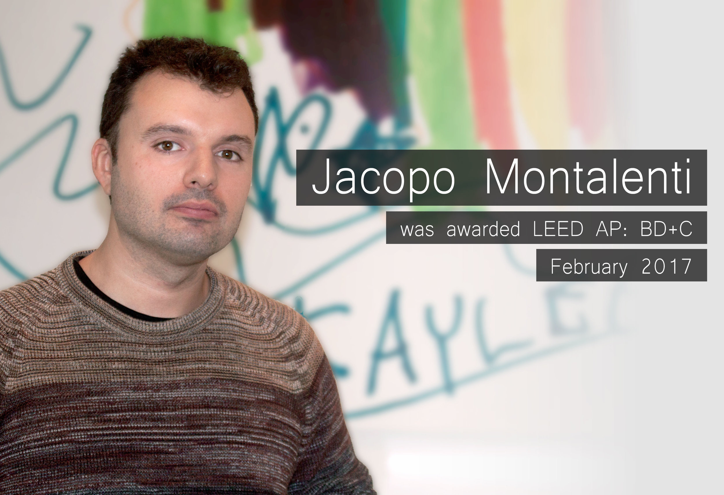 Jacopo-Montalenti_LEED-AP.jpg