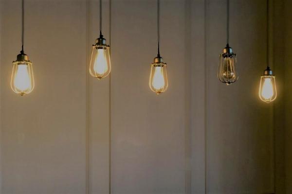 circadian-lighting-in-design