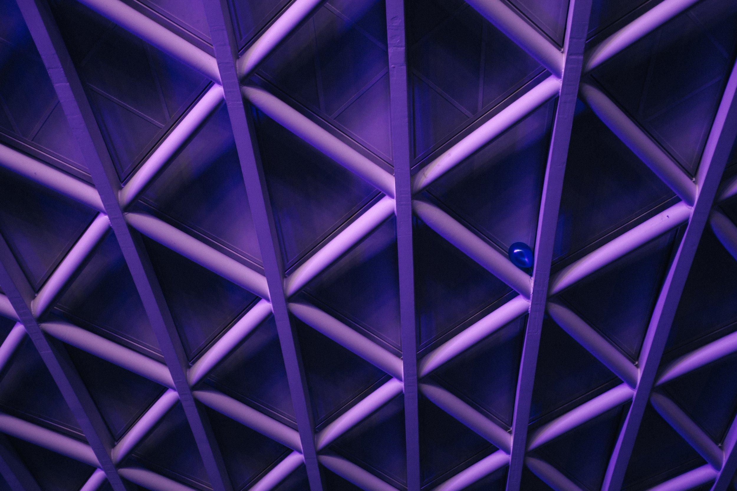 ultra violet 3.jpg