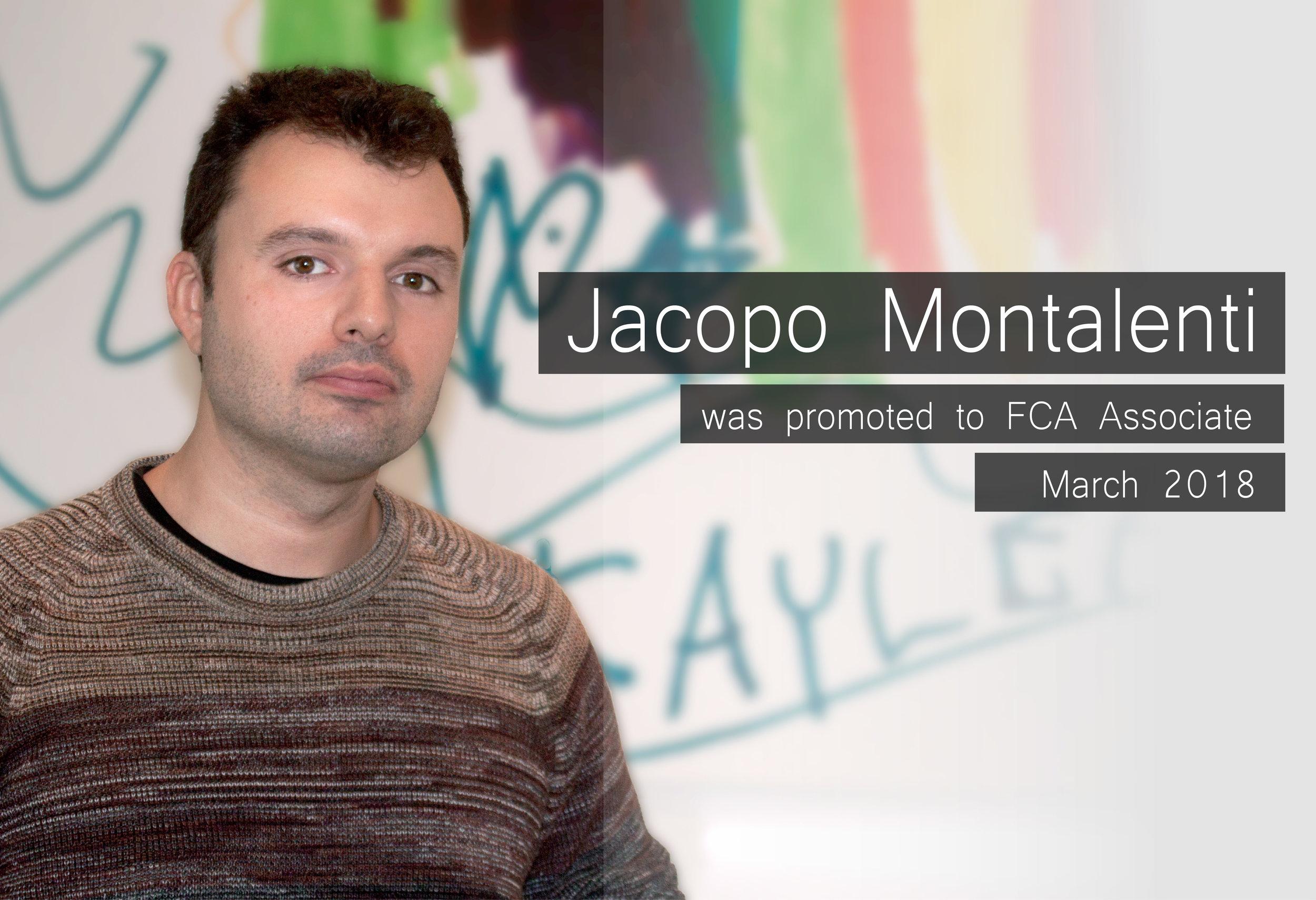 Jacopo-Montalenti_Associate.jpg