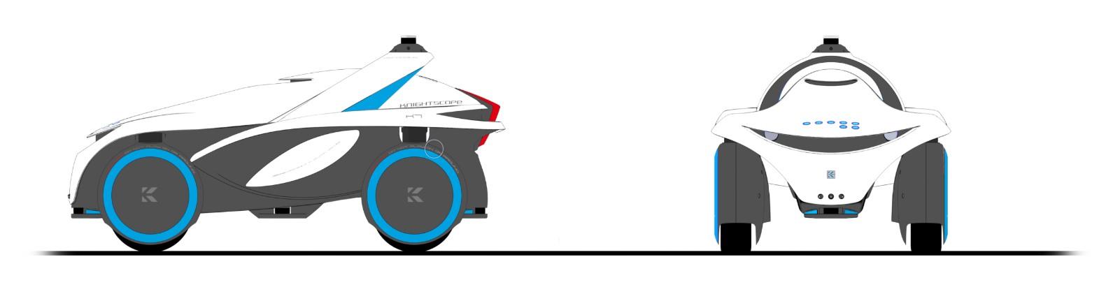 K7_robot.jpg