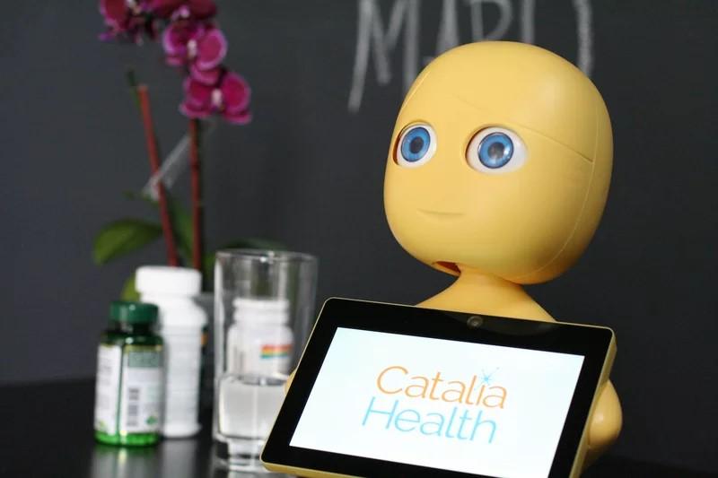 Mabu_robots_in_healthcare.jpg