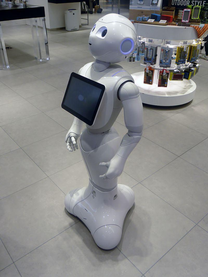 SoftBank_pepper_robots_in_healthcare.JPG