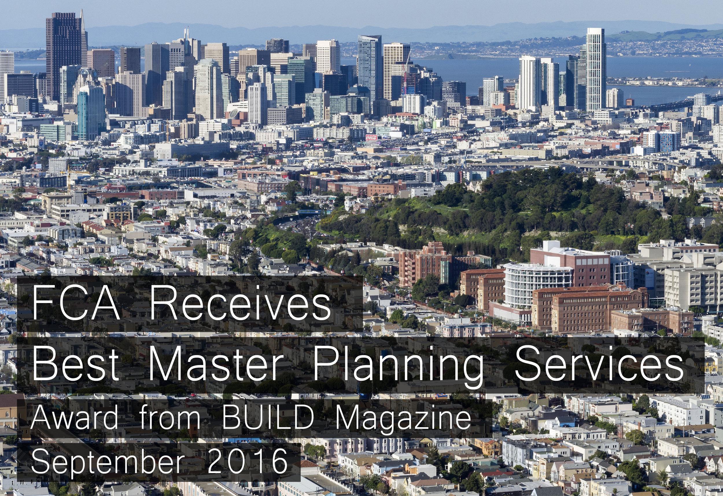 BUILD Master Planning Award 2-01.jpg