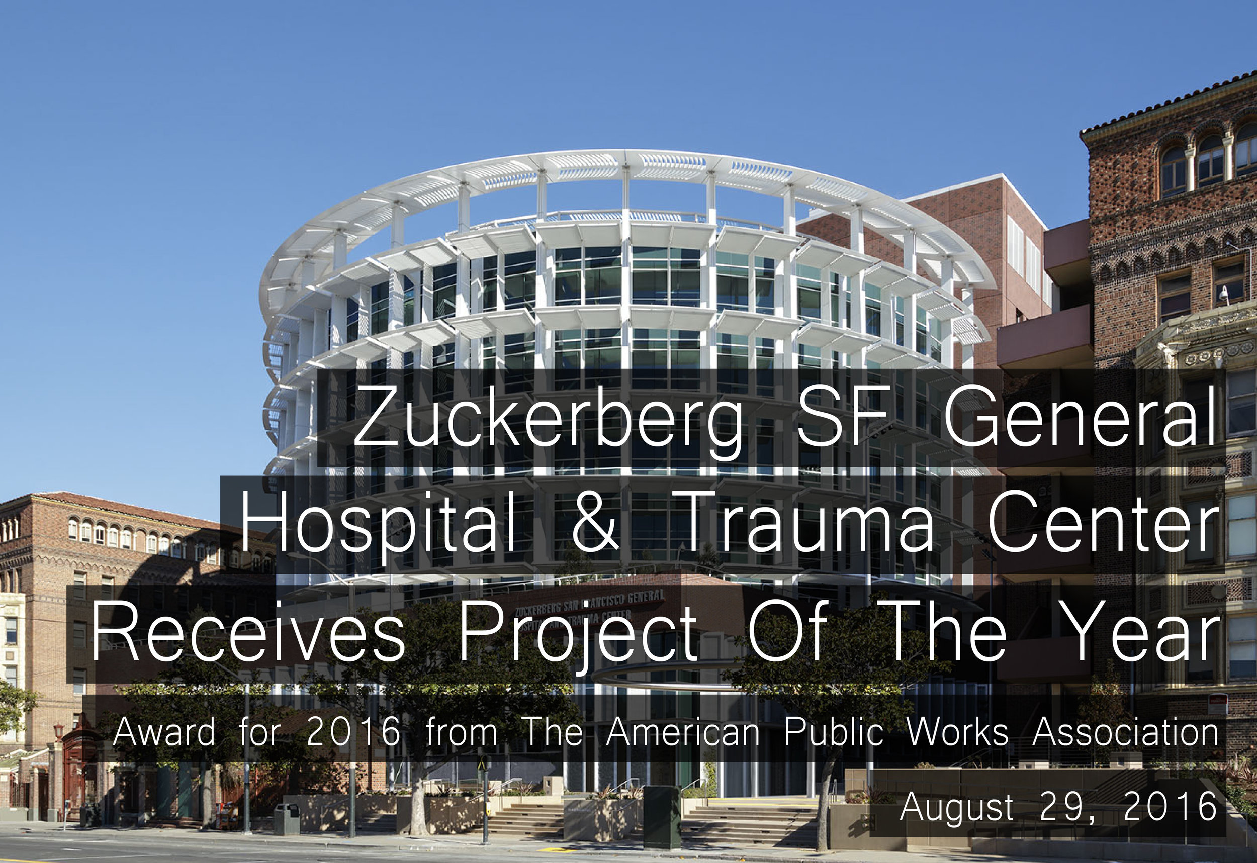 SFGH-Project-Of-The-Year 2-01.jpg