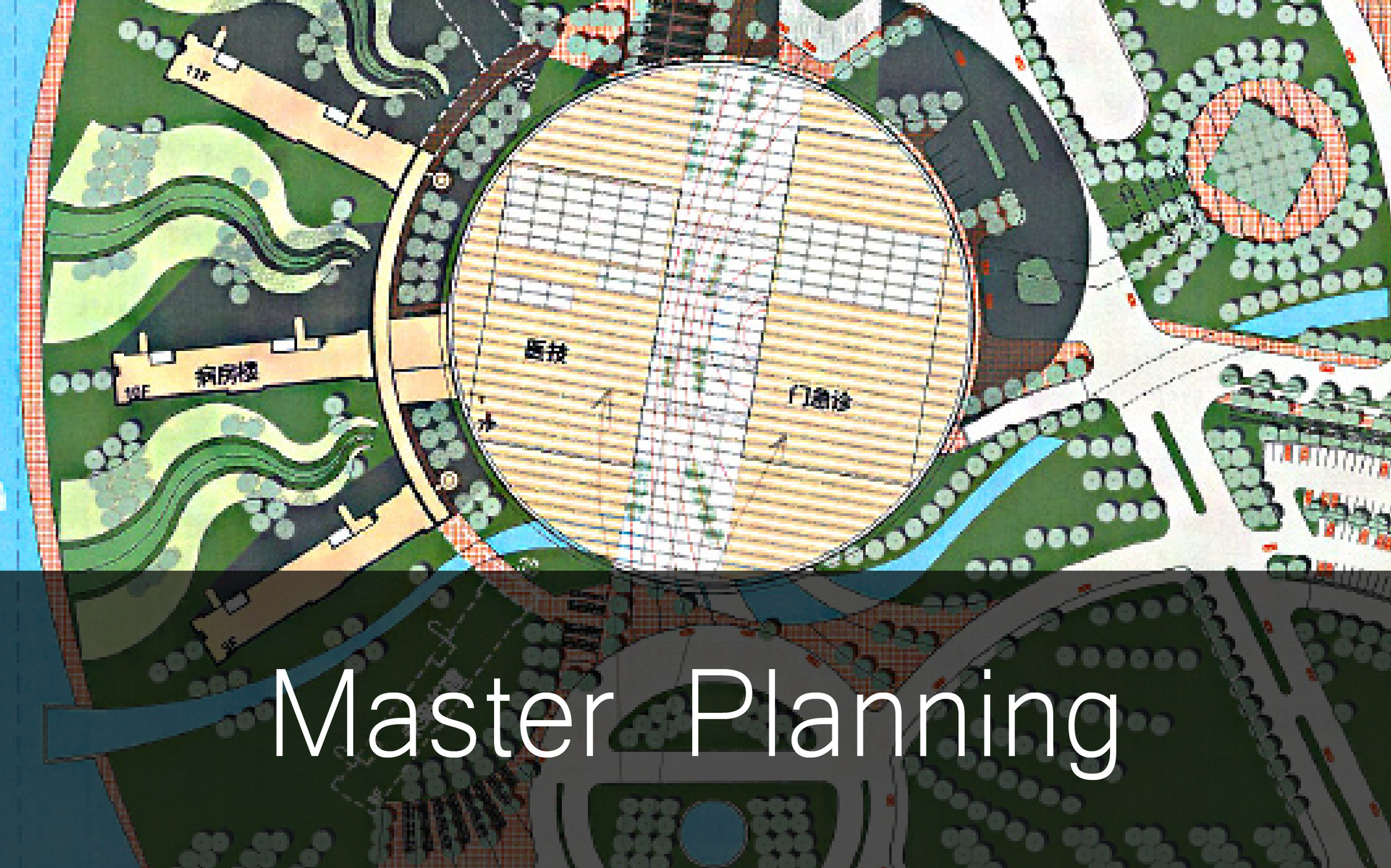 Master Planning-03.jpg