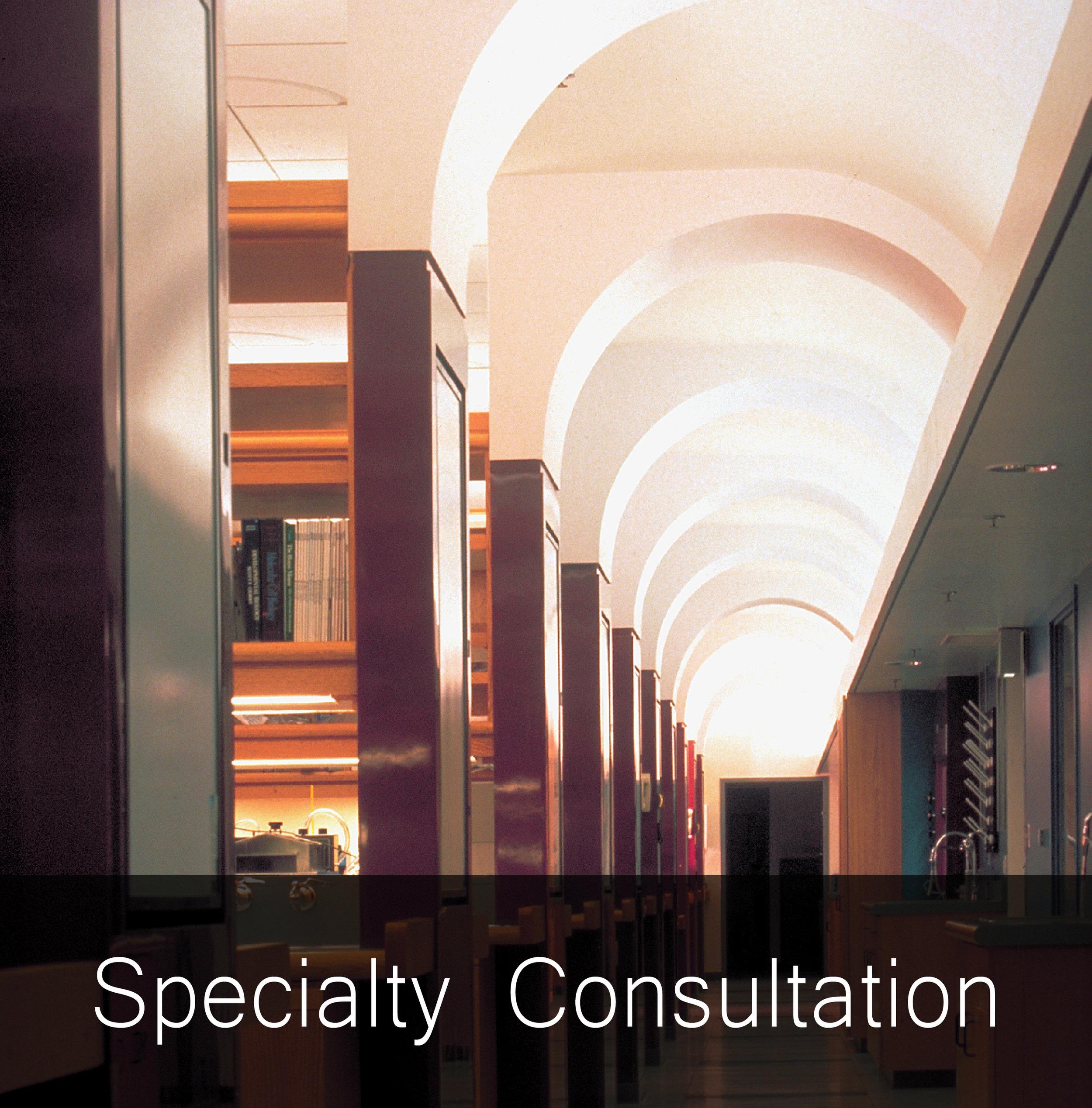 Specialty Consultation-05.jpg