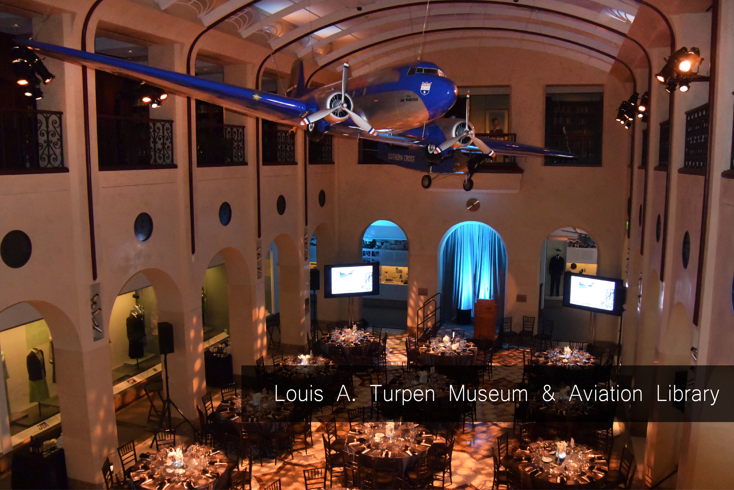 SFIA Aviation Museum.jpg