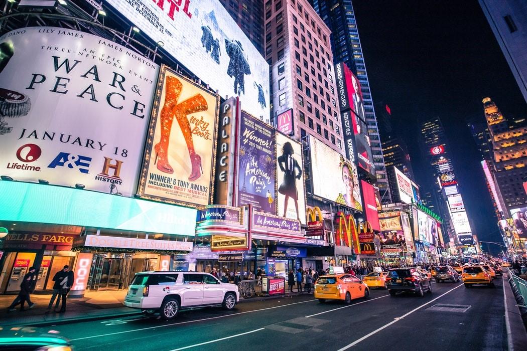 Times-Square-Media-Architecture-in-2019_2.jpg