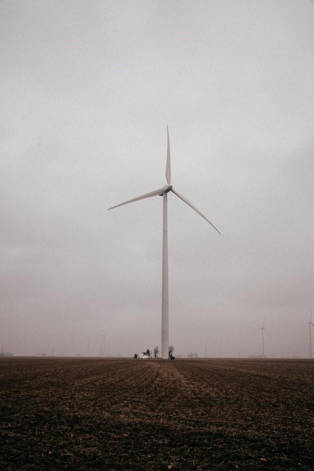 wind-turbine-off-the-grid.jpg