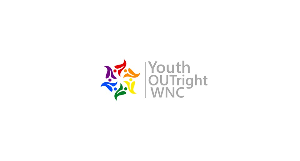 Youth OUTRight WNC