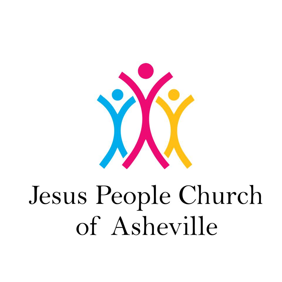 Jesus People Church of Asheville
