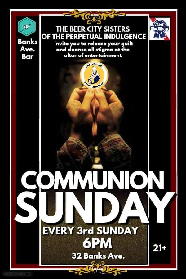 communion sunday 2.jpg