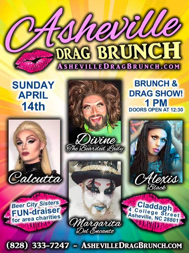 avl drag brunch.jpg