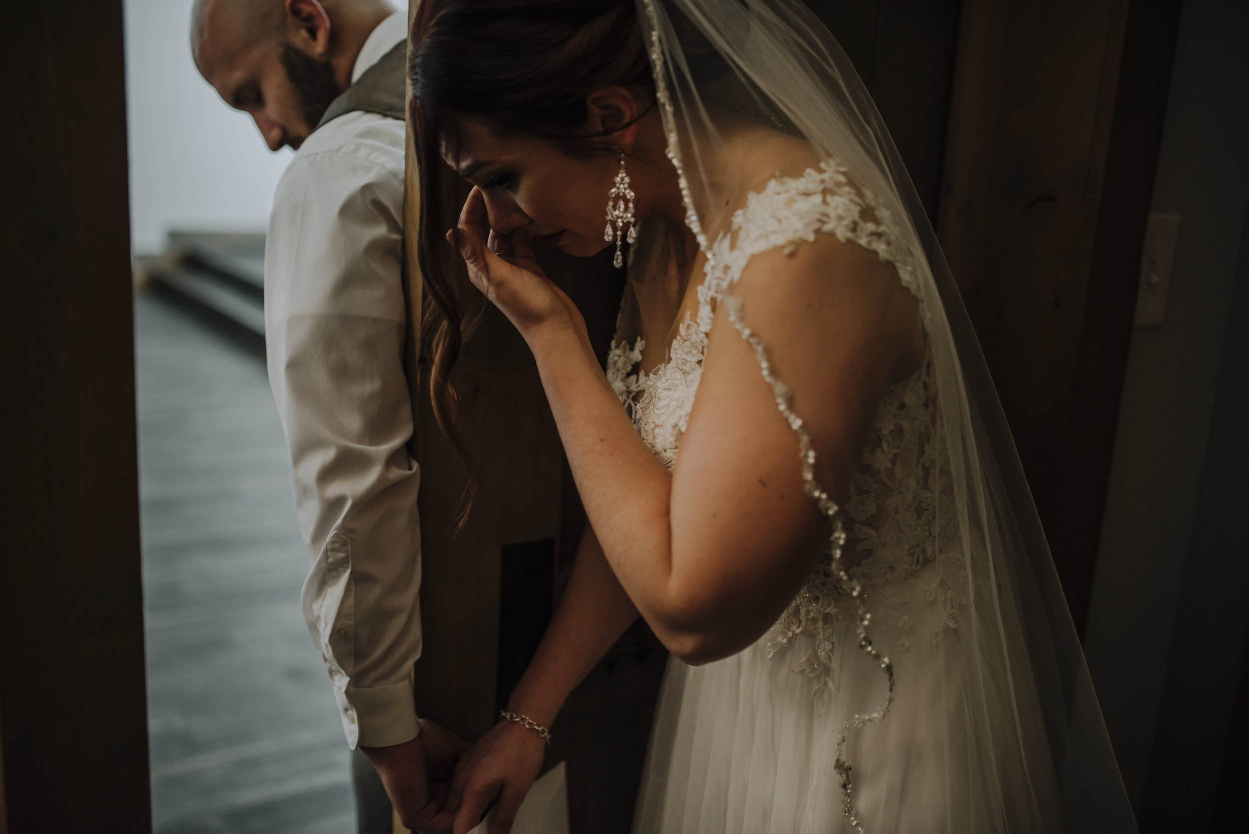 intimatefirsttouch-intimateweddingphotographer.jpg