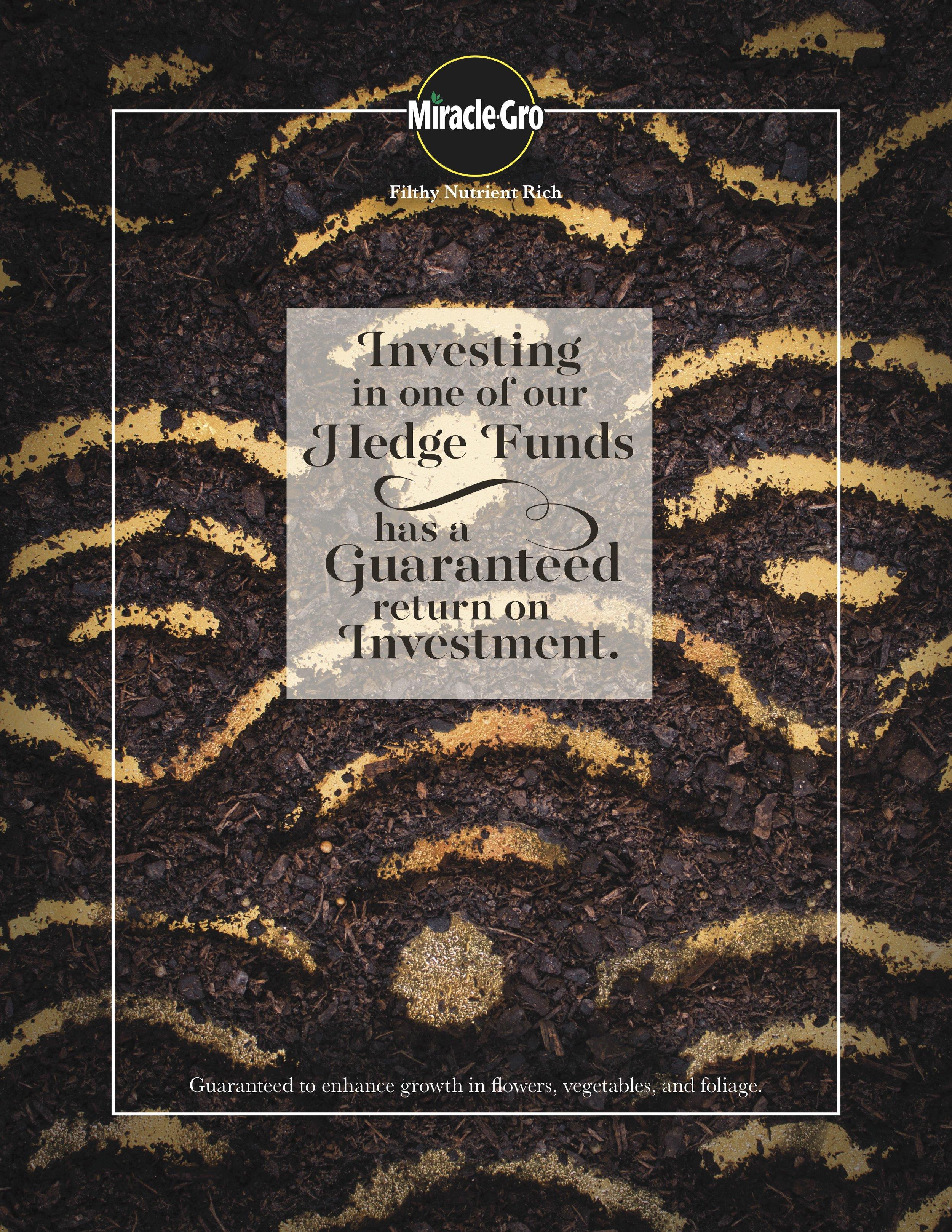 Hedgefund Justified.jpg