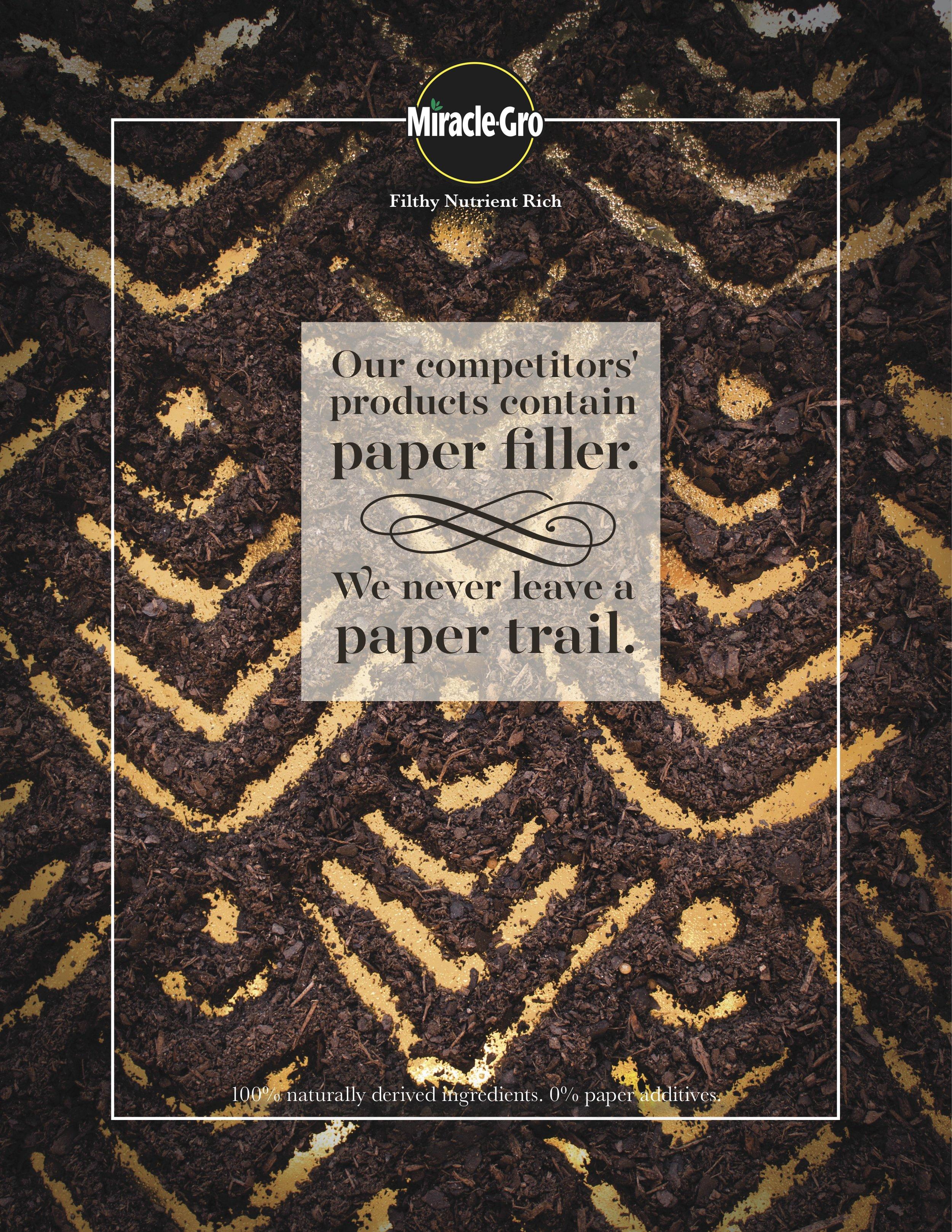 Paper Trail Justified.jpg