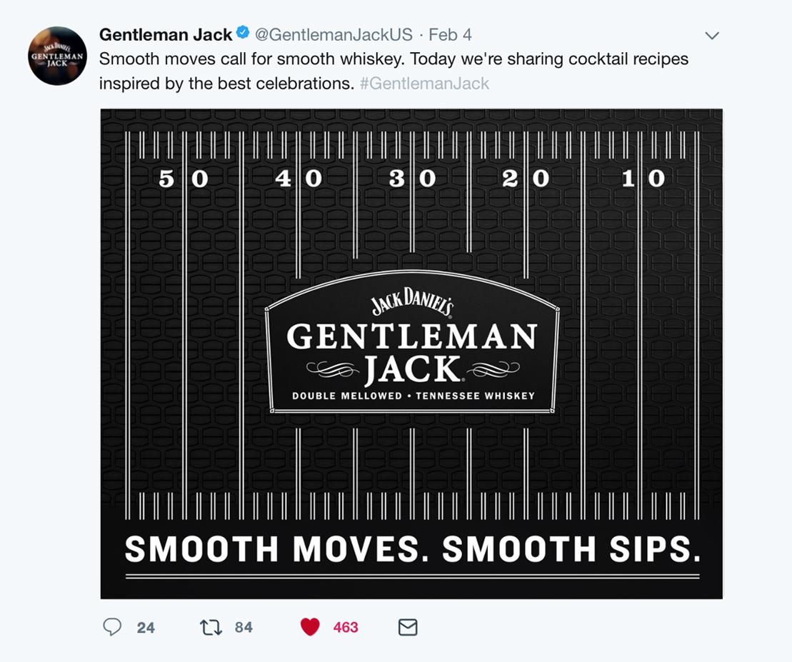 GJ Tweet Intro.jpeg