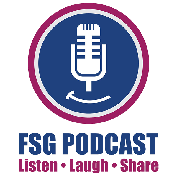 FSG PODCAST