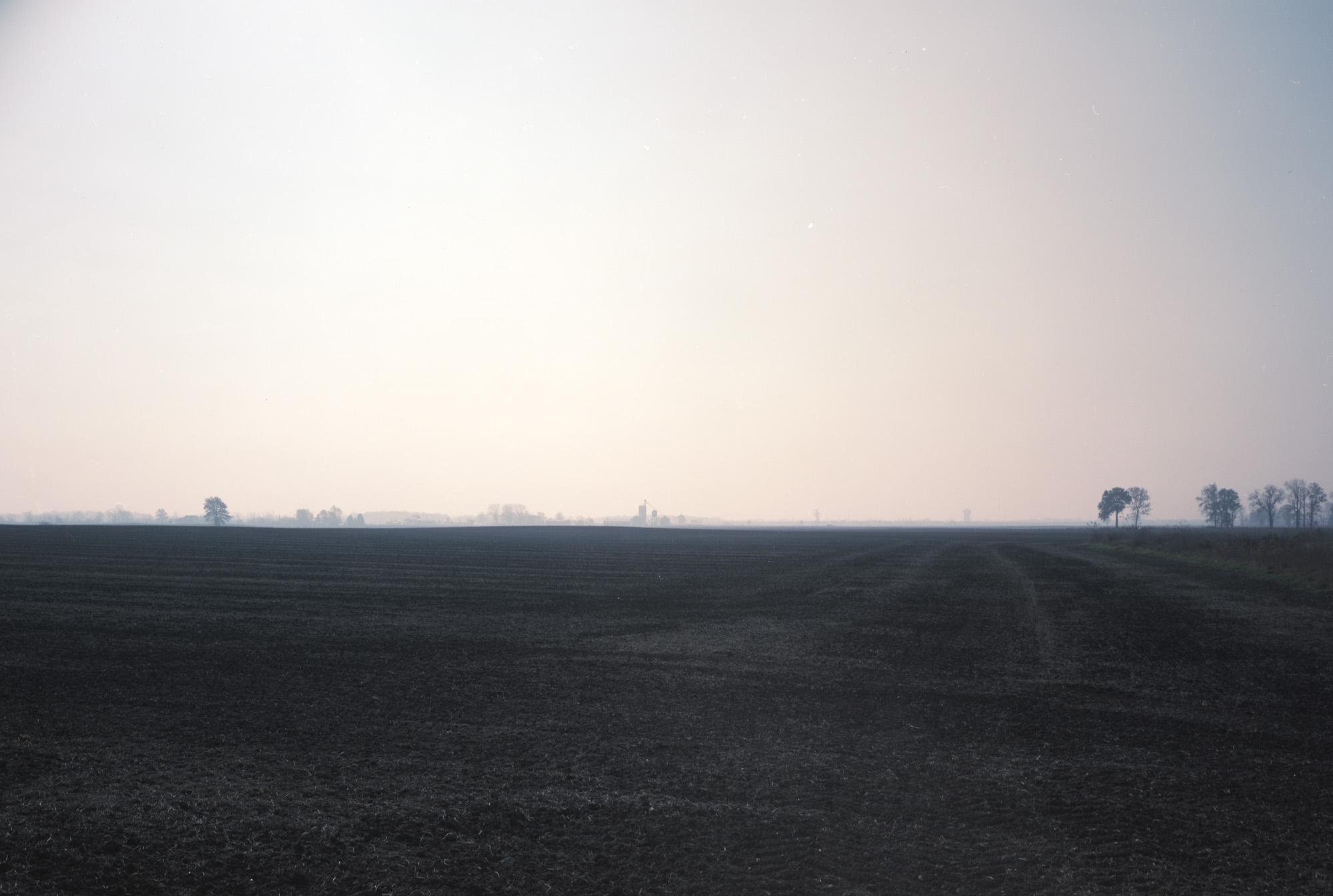 1ohio landscape.jpg