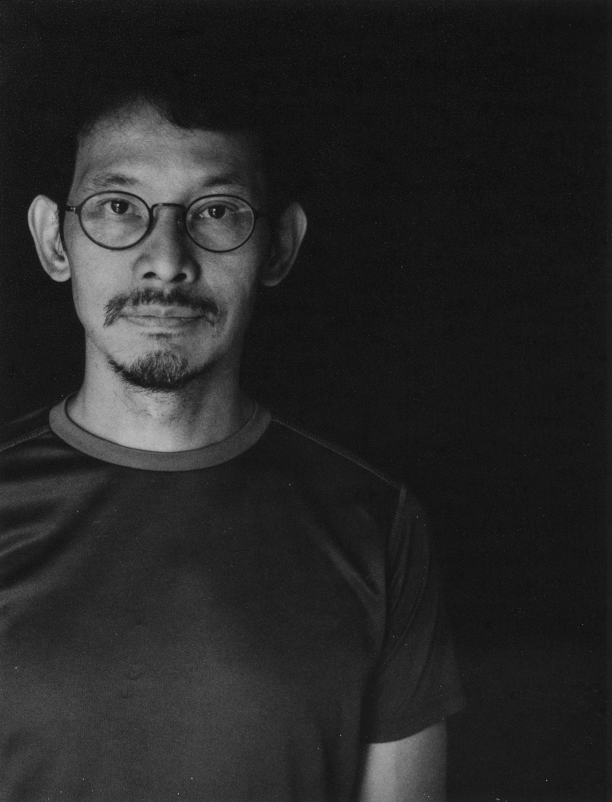 Hiroshi Yamaguchi - Furniture Maker-1.jpg