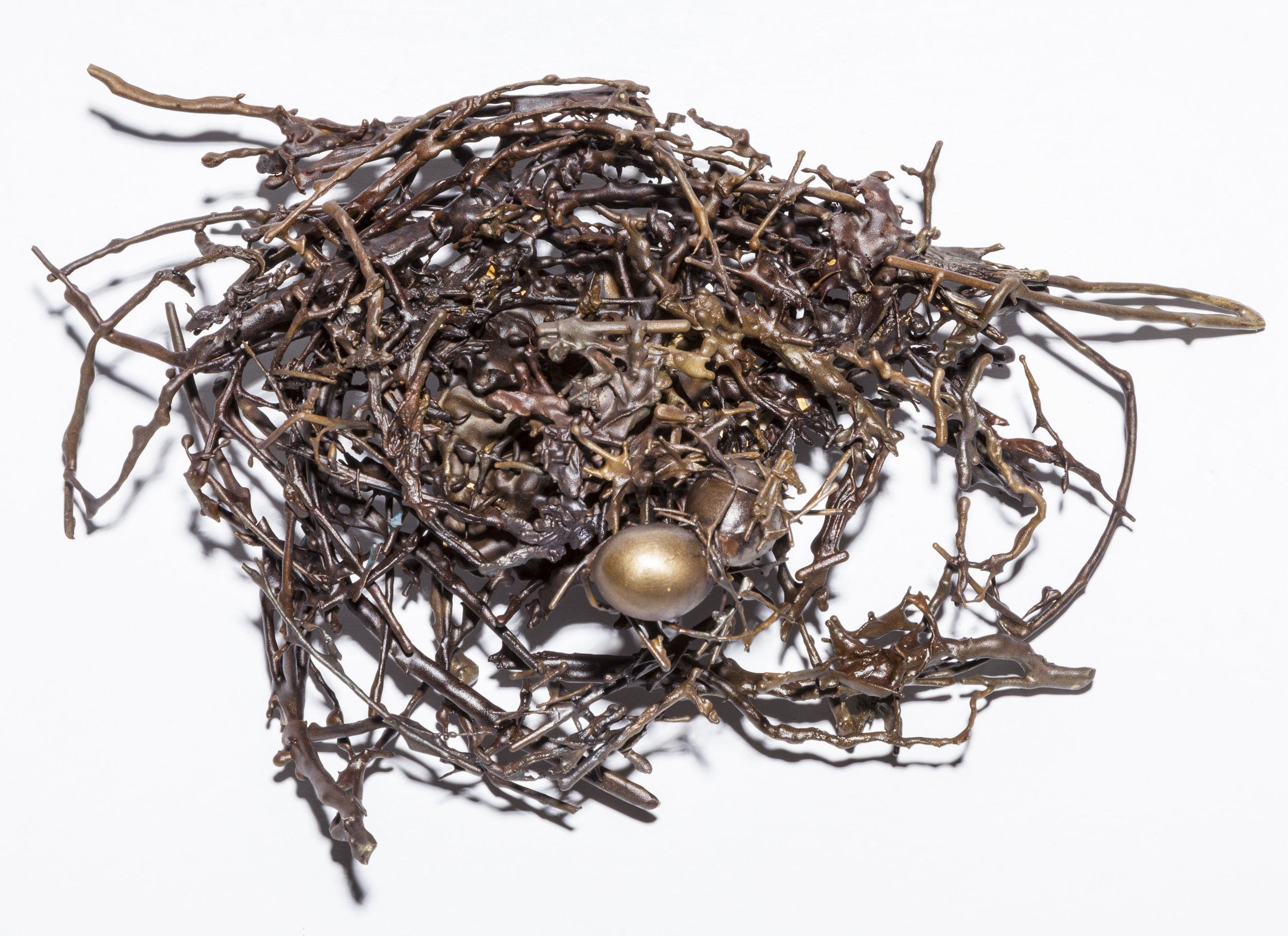BaleCreekAllen Nests-002.jpg