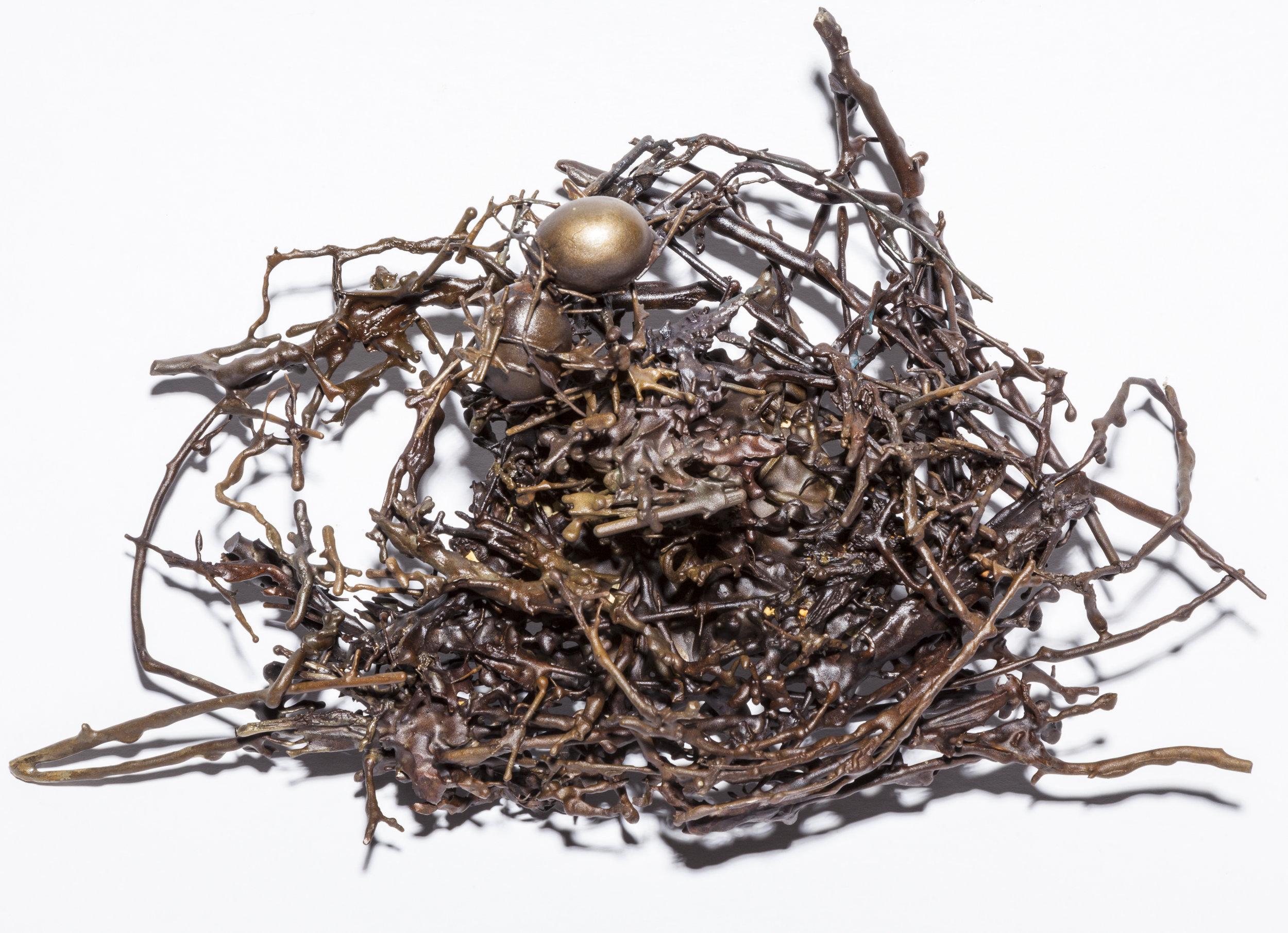 BaleCreekAllen Nests-001.jpg