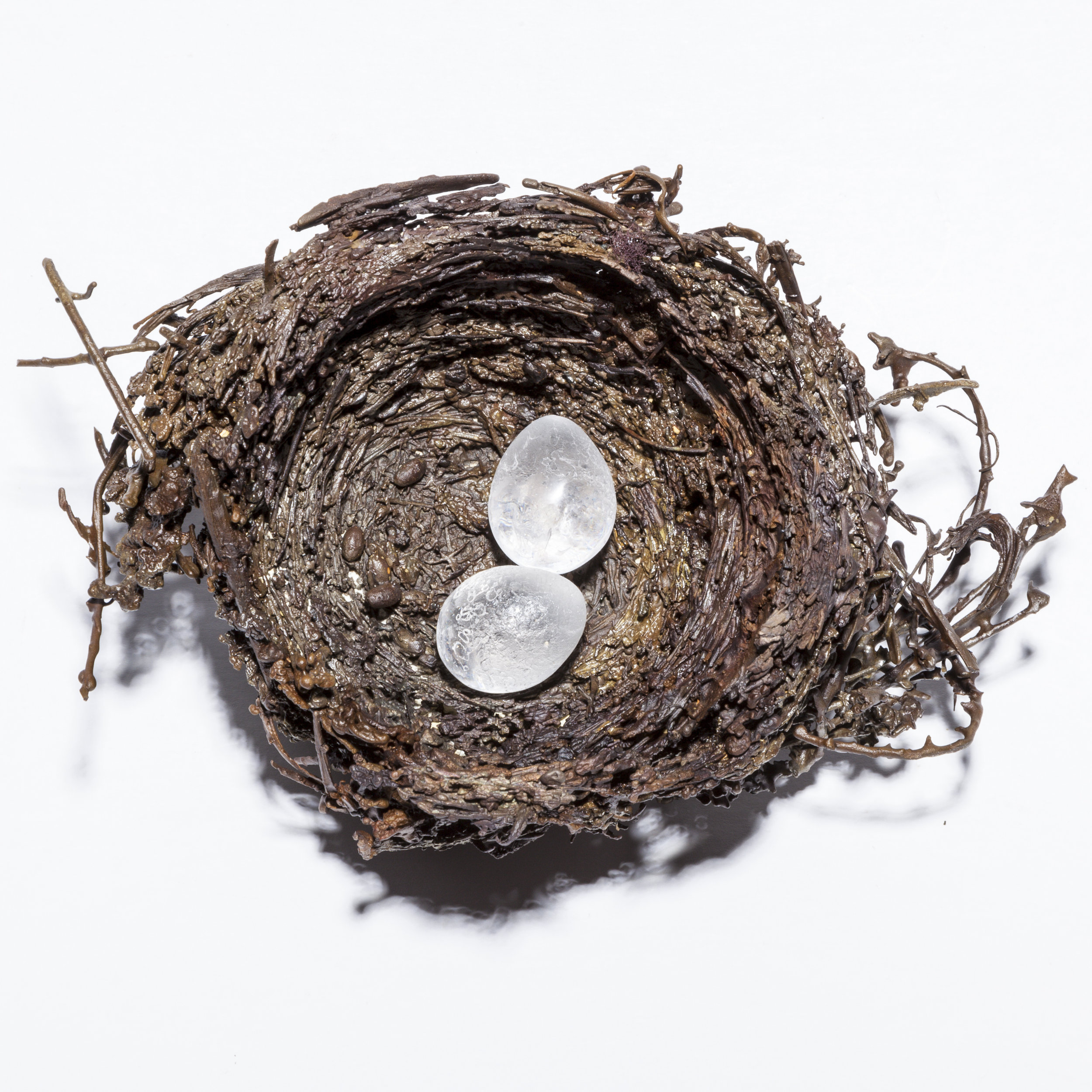 BaleCreekAllen Nests-004.jpg