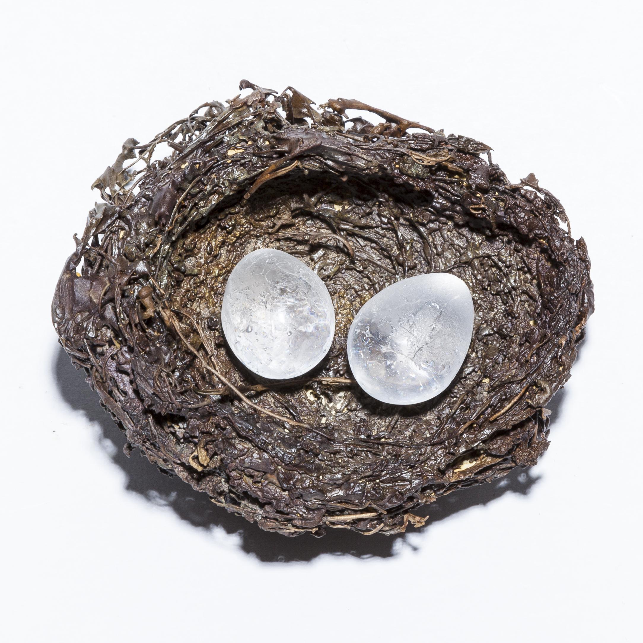 BaleCreekAllen Nests-006.jpg