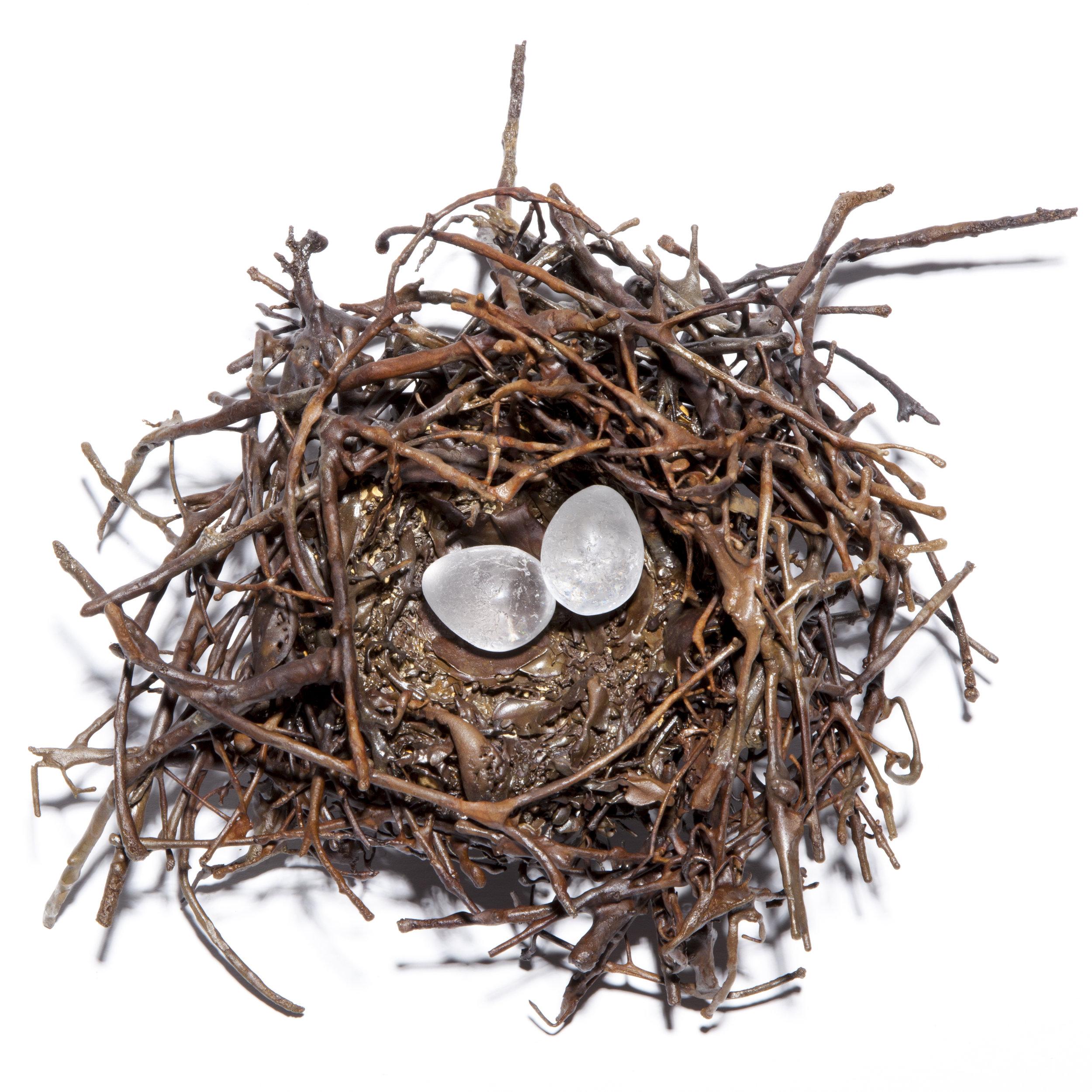 BaleCreekAllen Nests-014.jpg