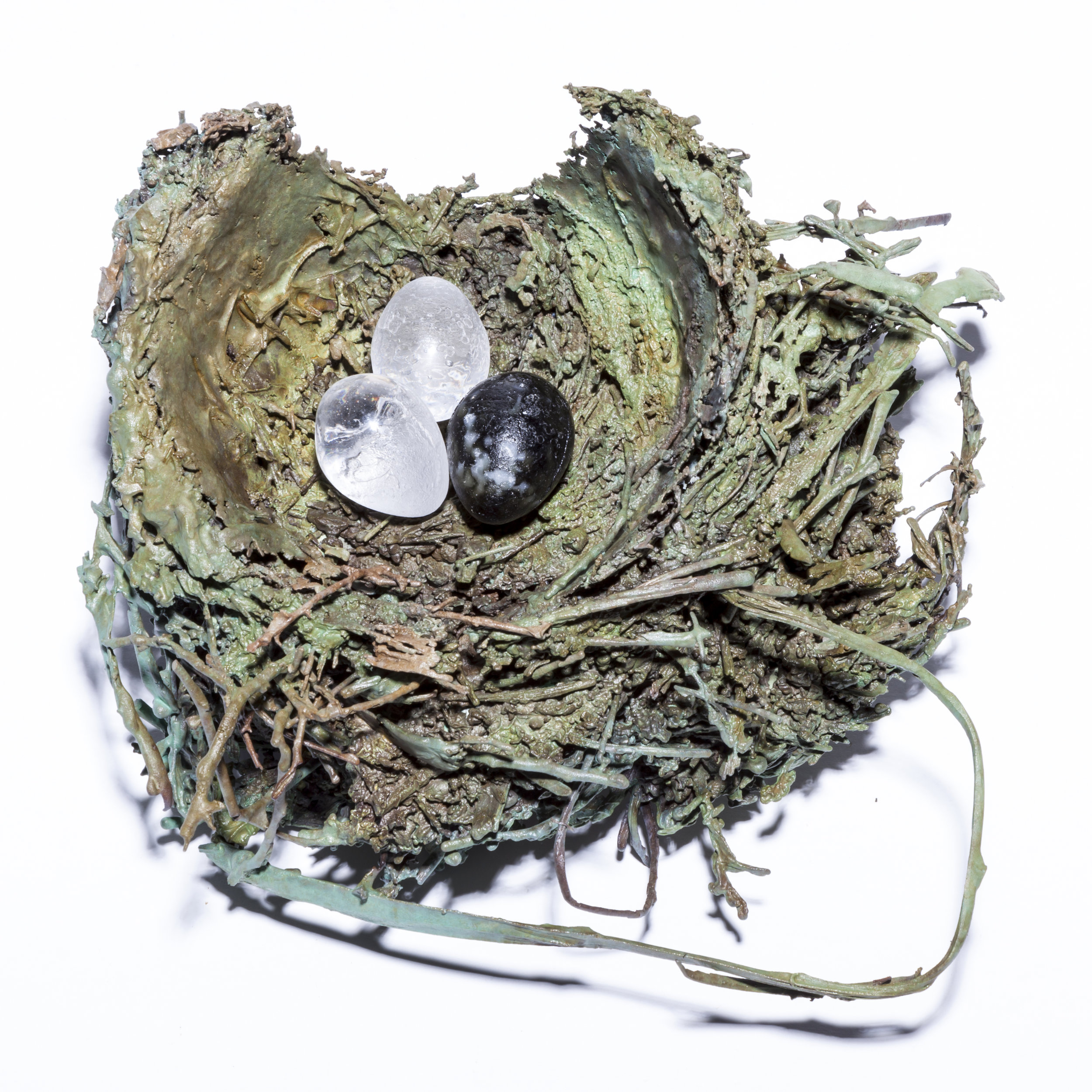 BaleCreekAllen Nests-018.jpg