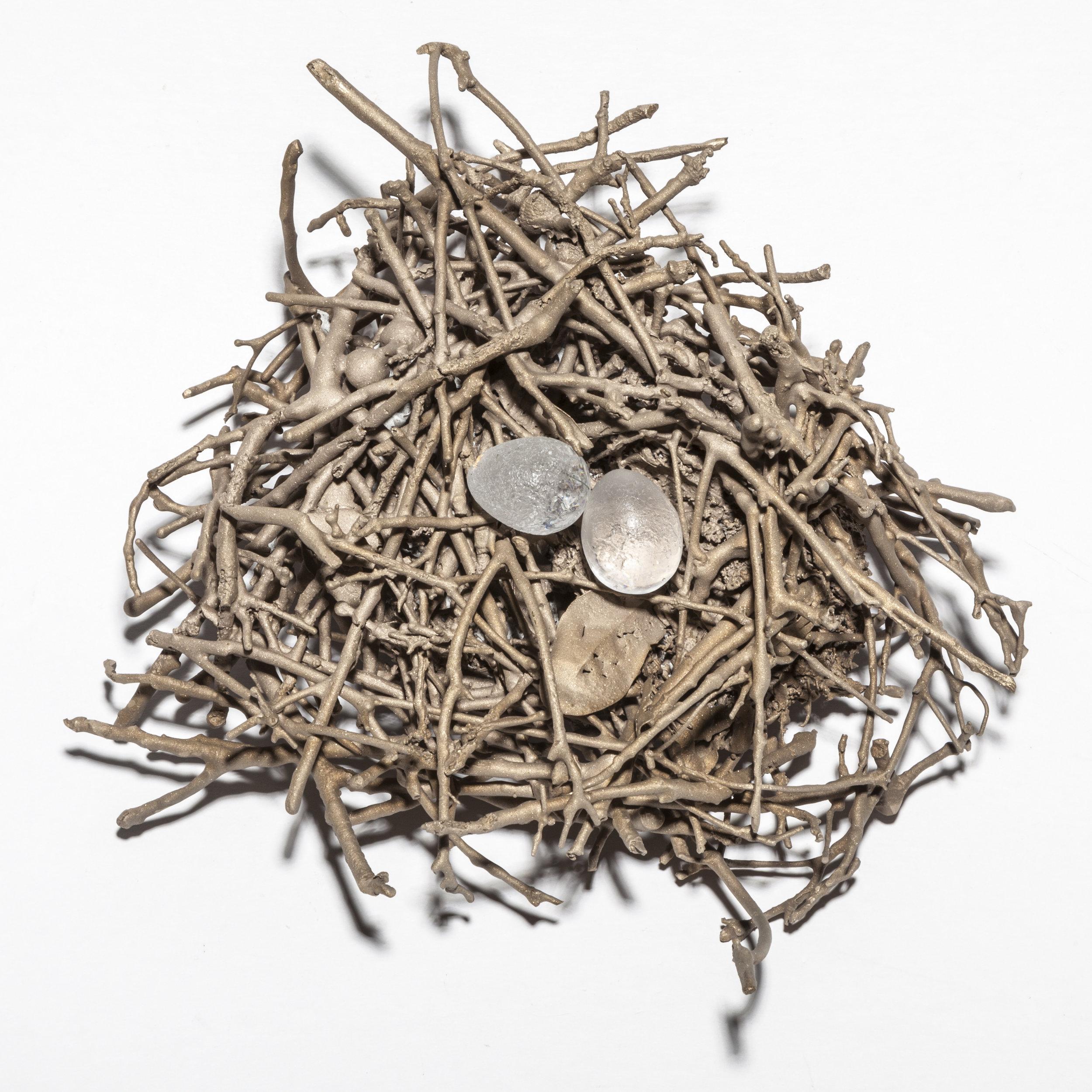 BaleCreekAllen Nests-022.jpg