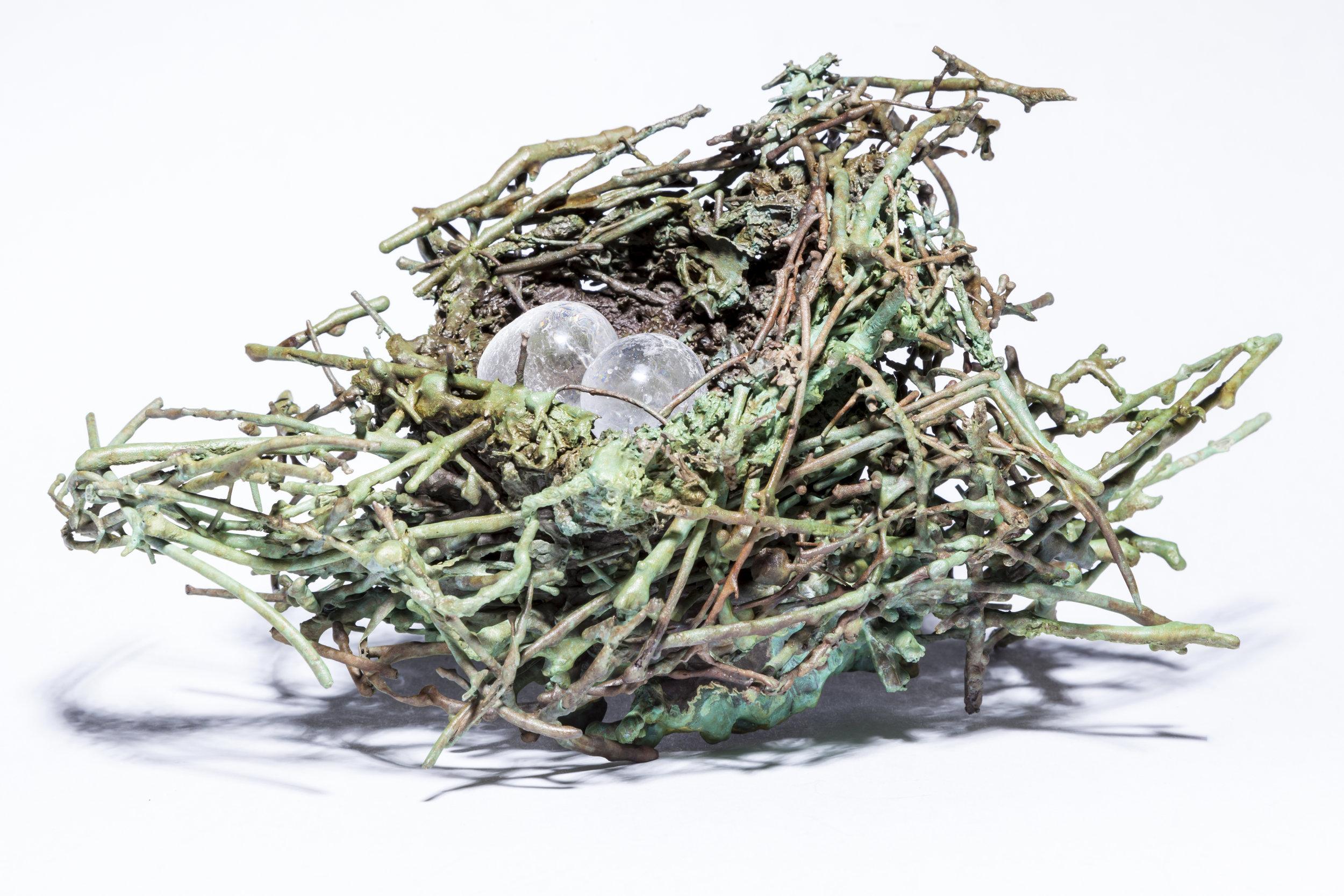 BaleCreekAllen Nests-026.jpg