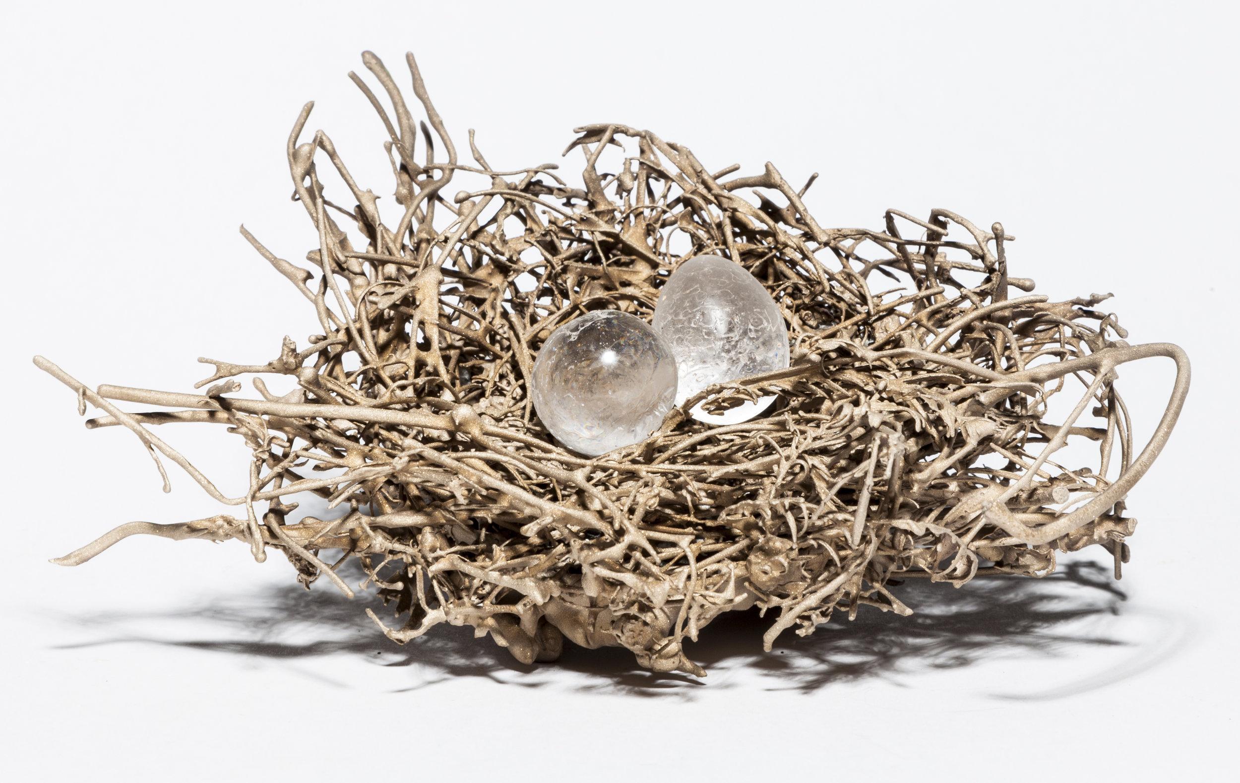 BaleCreekAllen Nests-034.jpg