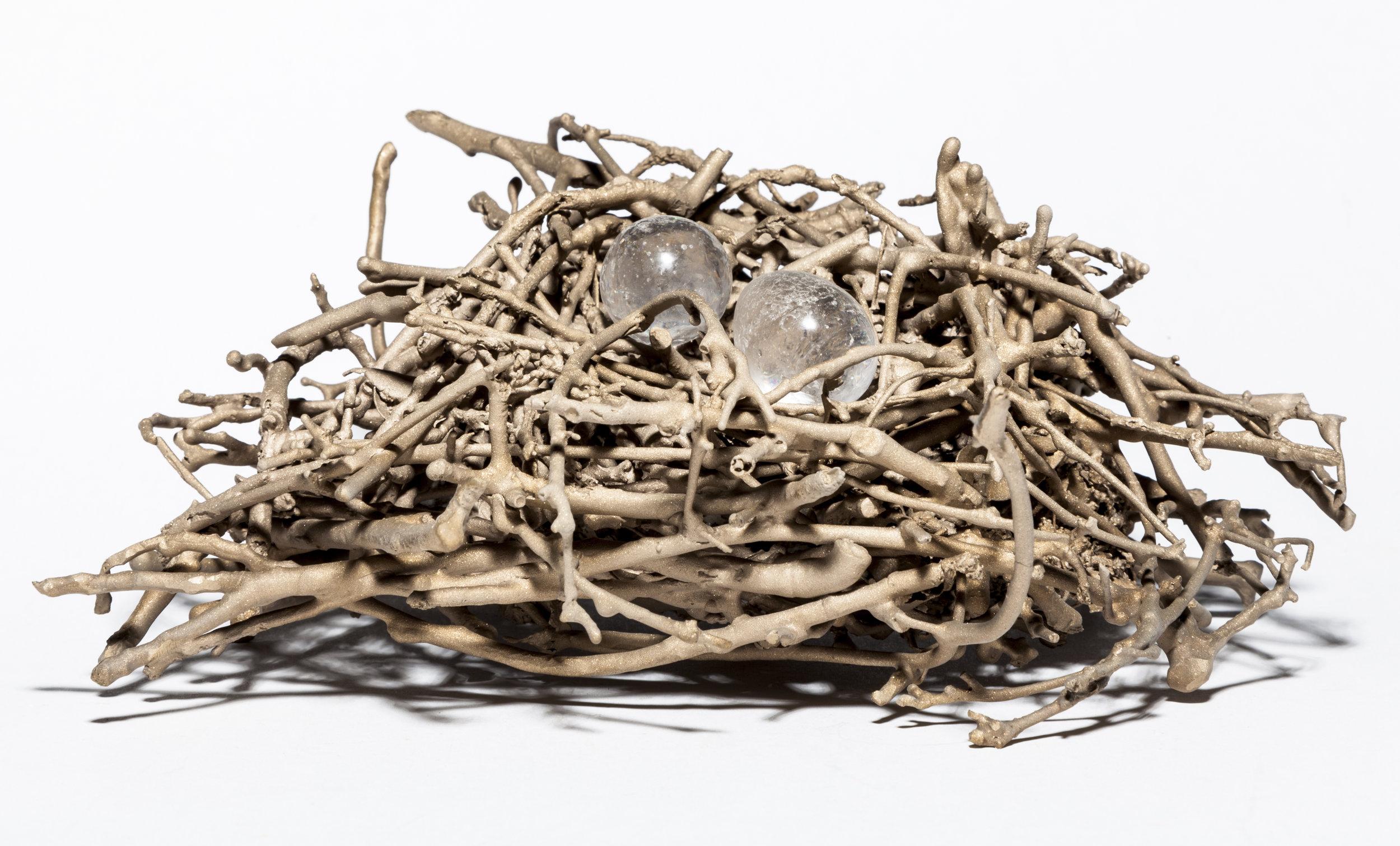 BaleCreekAllen Nests-033.jpg