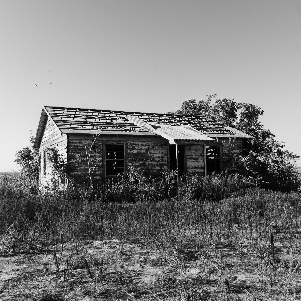 My America Texas-003.jpg