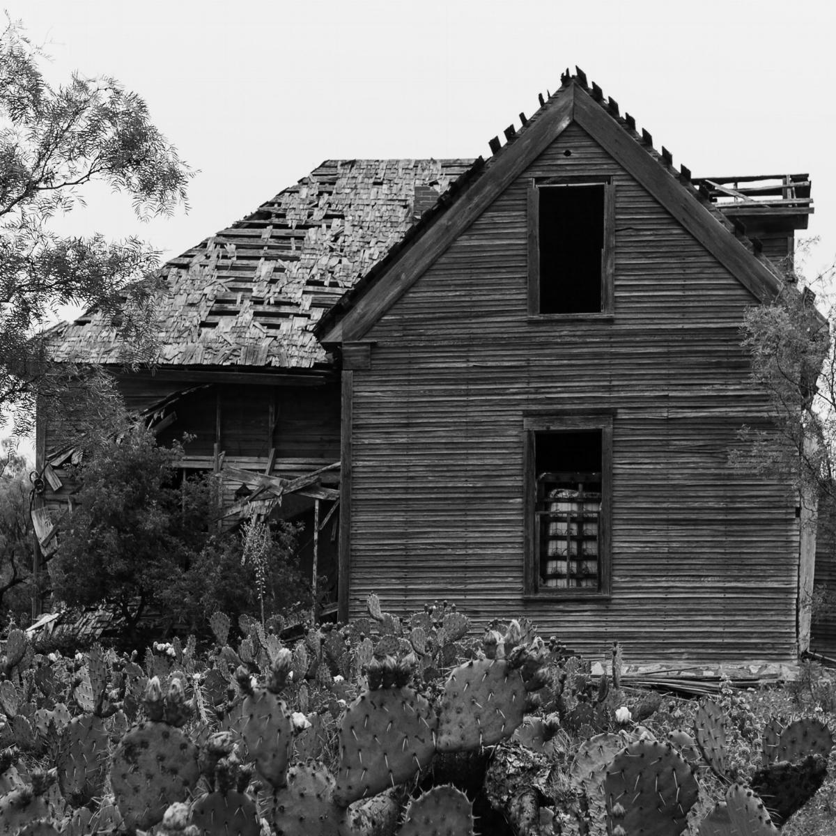 My America Texas-001.jpg