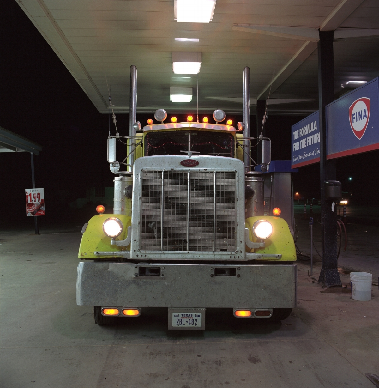 My-America-Texas-007B.jpg