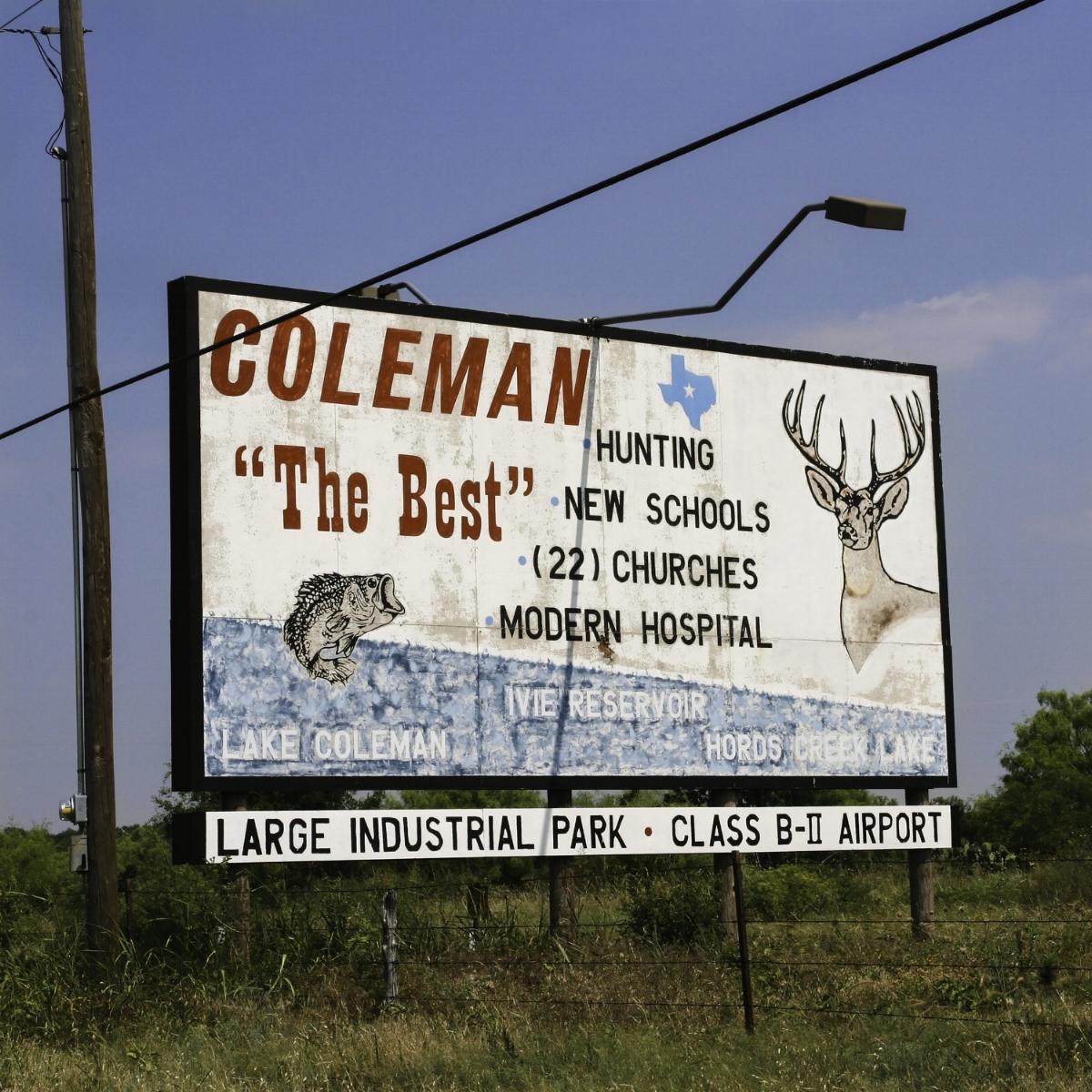 My America Texas-008.jpg