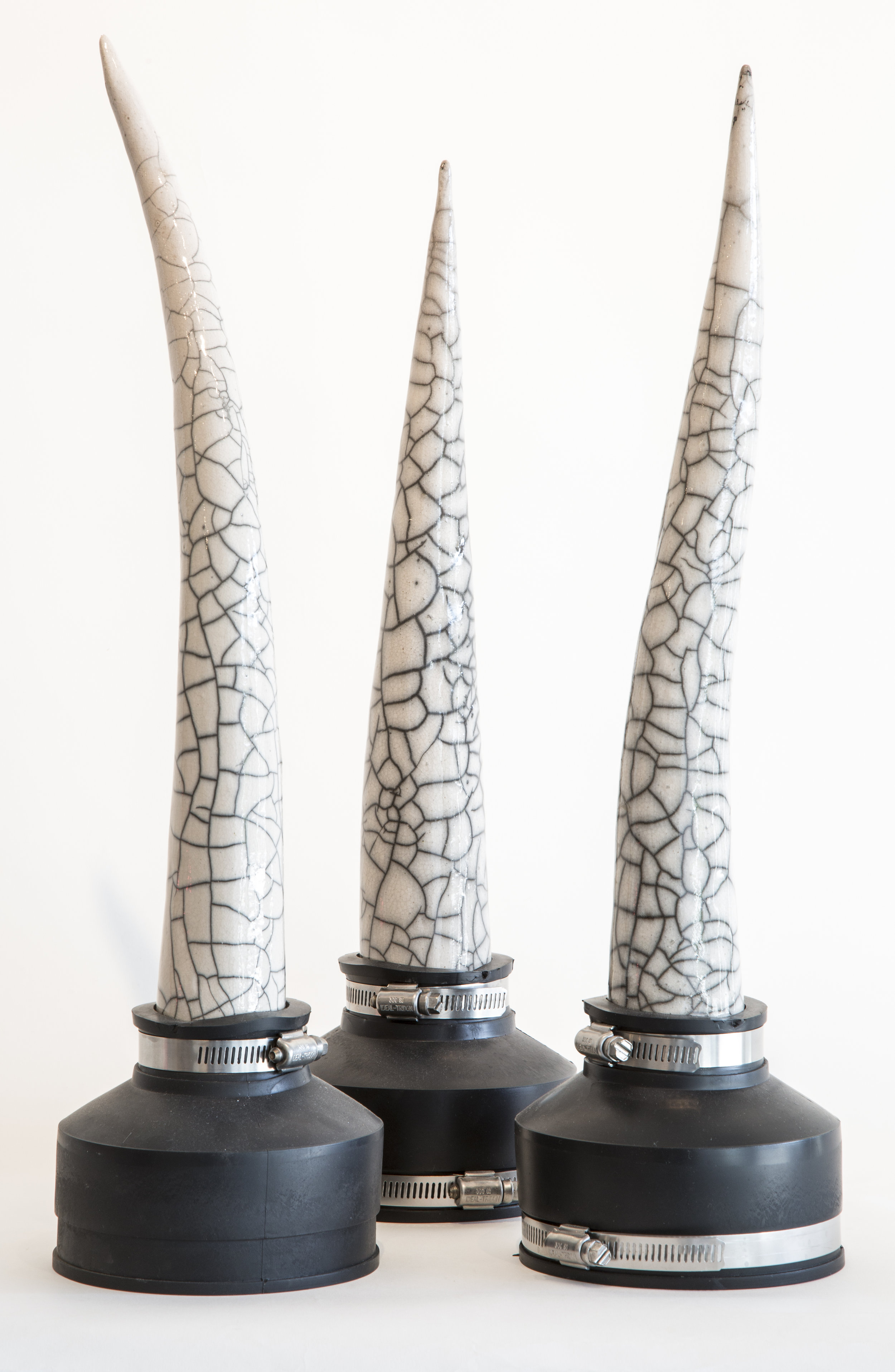 ceramics-234656.jpg