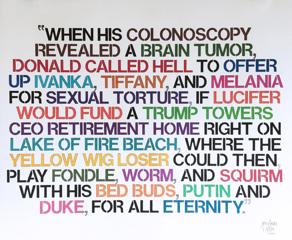 When His Colonoscopy Revealed a Brain Tumor