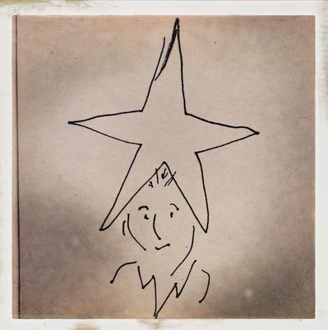 Star Head copy2.jpg