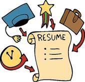 resume-clip-art-491910.jpg