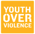 Youth-over-violence.jpg