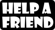 225rsz_1how_to_help_a_friend.jpg