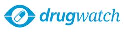 250rsz_drugwatch-logo.jpg